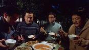 百年好合:古天乐来到峨眉山,二师姐煮了饭,竟被他一直嫌弃