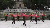 2013最新广场舞 广场舞教学 广场舞蹈视频大全 看简介
