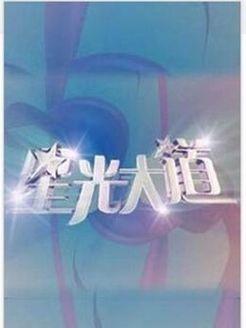 星光大道 电视台版[2017](综艺)