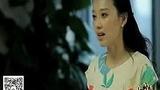 周:周晓鹏评诗琳