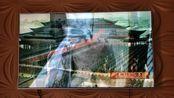 很少有人听到的《十面埋伏》完整版的项羽乌江自刎与刘邦凯旋归来的片段。浦东派琵琶里有。已珍藏入科学研究院