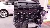 科技前沿:016款科迈罗RS限量版