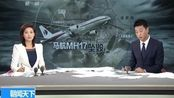 俄媒称普京专机或是袭击目标