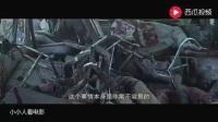 《红海行动》海军战争电影