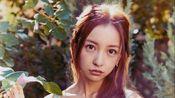 AKB48.Best.100.Songs.2010.LIVE.演唱会