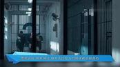 反贪风暴4:林峰被打到笑场,导演没舍得剪掉,竟意外成全片经典