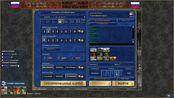 【英雄无敌3_JB KING9#】决赛 Fin(红地狱+400) vs Gomunguls(蓝港口), Jebus King 2.42