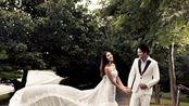 《梦中的婚礼》名曲弹奏教学 5分钟学会,学钢琴原来还能这么简单