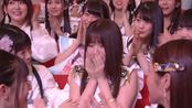 170617 AKB48 49th选拔总选举 地頭江音々cut
