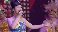 甘肃卫视315晚会 2011 歌曲《永远的守望》王明利 15