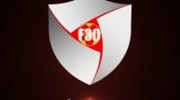 天下足球特别节目_F30我们是冠军