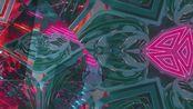 Covenants feat. GIA - Deeper Love [GemstoneRecords]