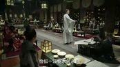 优秀电视剧 庆余年