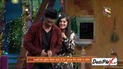 The Kapil Sharma Show 10th June 2017 – Part 02 -Hindi Movie 2017