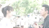鞠婧祎和杨紫的新剧同时开播,输赢一目了然,实力比颜值更重要!