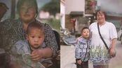 小鱼看现场:汶川地震十周年