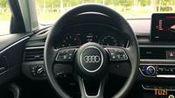 Tuzi Hit Car Vol.2 全新奥迪A4L 灯厂中的王中王!Das Audi ! 我们只造车灯!