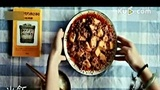 学做美食麻婆豆腐