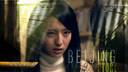 北京爱情故事13[www.js2266.com流畅]0001