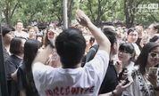 VICE | 触手可及:陈冠希纪录片(1/3):嘻哈生意