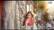 Hrithik Roshan Dheere Dheere Se Meri Zindagi (OFFICIAL) Video Song_超清_标—在线播放—优酷网,视频高清在线观看
