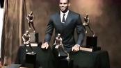 NBA历史最强4大状元,强如邓肯都垫底,他排第一无人不服!