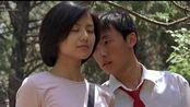 青春时代看过的青春电影, 同样的17岁, 我们如此不同, 又如此相同