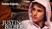 【中英】JustinBieber/贾斯汀比伯《Seasons》纪录片 EP03: ???????????????????????? ??????????????