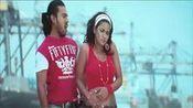 印度电影歌舞【拉姆·查兰·特哈】