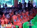 大周宁网:2012年6月1日周宁新闻第060期