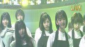 【榉坂46 Bset Artist 2019】keyakizaka46 - Kaze ni Fukarete mo + Ambivalent + Talk