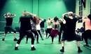 Freaks-French Montana【Chris Clark编舞】街舞视频