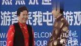 春晚记忆:赵丽蓉搭档巩汉林创作经典小品《老将出马》!
