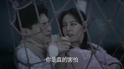 《一千零一夜》下雨变下鱼,凌凌七你的普通话是不是没说好?
