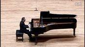 F. Chopin: Mazurka Op. 7 No. 3 - Dang Thai Son—在线播放—优酷网,视频高清在线观看
