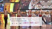 外国网友看过亚洲文化嘉年华后感慨:把亚洲文明提升到新世纪