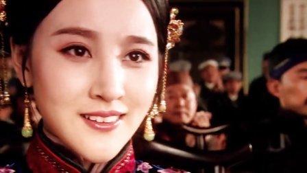 《十月围城》首发宣传 MV 《月到天心处》