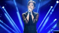 林忆莲2017我是歌手《不必在乎我是谁》简直开口跪! 殿堂级的歌手啊!