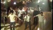 Sophie Ellis《Bextor  Murder On The Dancefloo》—在线播放—优酷网,视频高清在线观看