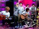 給你哈音樂20110917(MP愛我別走)