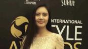 演员秋瓷炫捐出婚礼礼金帮助等待领养儿童!