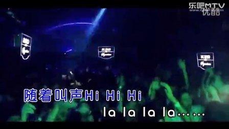 梁剑东-夜色2017全新电音版[68mtv.com]