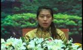 90后的坏女孩--中国传统文化