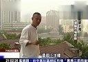 台湾明星住在上海