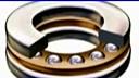 23984K.MB+AH3984G轴承尺寸价格参数23984K.MB+AH3984G轴承使用方法www.skf-cn.com
