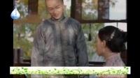 《那年花开月正圆》孙俪与陈晓拍吻戏,网友们看完都不淡定了