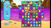 Candy Crush Soda Saga 2019-08-14 12-02-03
