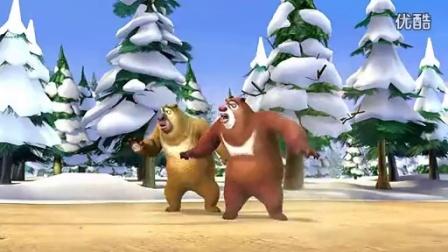熊出没之过年-11