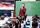 """普罗米修斯盗火 崇安区教研室 魏星 江苏省2011""""科学认读实验""""研讨会视频"""