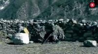 飞虎队大营救, 特种部队的狙击手进入日本防区都不知道, 精英部队就是不一样